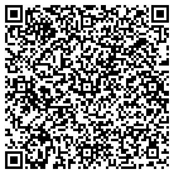 QR-код с контактной информацией организации Липский, ЧП