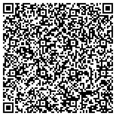 QR-код с контактной информацией организации Экспериментально-механический завод, ОАО