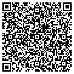 QR-код с контактной информацией организации Бридун В.Р., ЧП