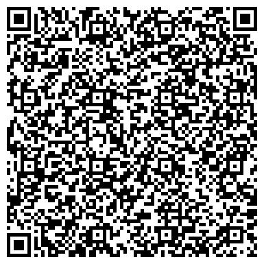 QR-код с контактной информацией организации Завод агропромышленных технологий, ООО
