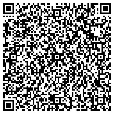 QR-код с контактной информацией организации Малахит, ЧФ