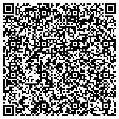 QR-код с контактной информацией организации Денисенко А.В., ФЛП
