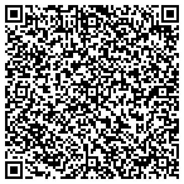 QR-код с контактной информацией организации ЕККО, ООО