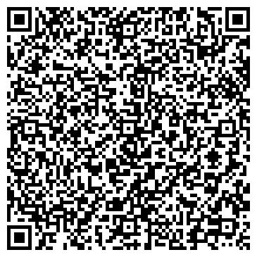 QR-код с контактной информацией организации Компания Флагман, ООО НПП