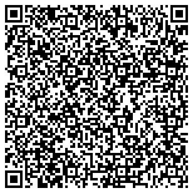 QR-код с контактной информацией организации Премьера 99, ООО