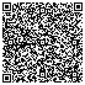 QR-код с контактной информацией организации Власиков, ЧП