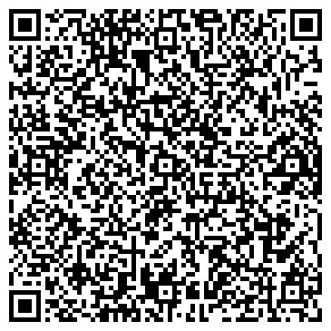 QR-код с контактной информацией организации Промгазаппарат, ДП Завод