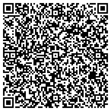 QR-код с контактной информацией организации Ластивка Н.М., ЧП