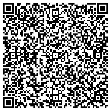 QR-код с контактной информацией организации Турбодизельмоторс Украина, ООО