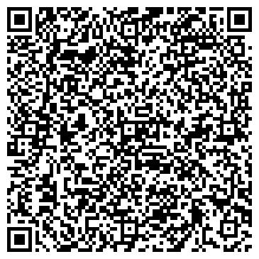QR-код с контактной информацией организации Агро Ивент, Компания