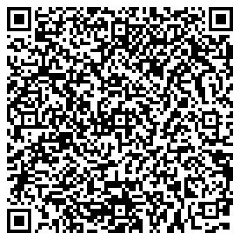 QR-код с контактной информацией организации Нефтегазмаш, НПФ ООО