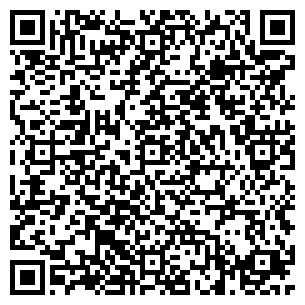 QR-код с контактной информацией организации Агатис, МЧП