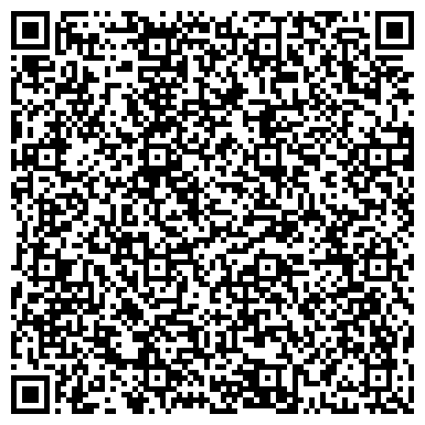 QR-код с контактной информацией организации Агрофирма ТОРА, ООО