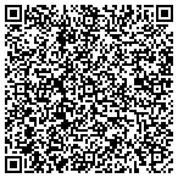 QR-код с контактной информацией организации ФОП Лысенко С.В., СПД