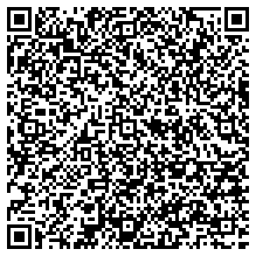 QR-код с контактной информацией организации Компания Агро-Темп, ООО