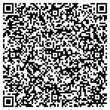 QR-код с контактной информацией организации Даймонд Инвест, ЧП