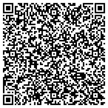 QR-код с контактной информацией организации Захидна Сервисна Група, ЧП