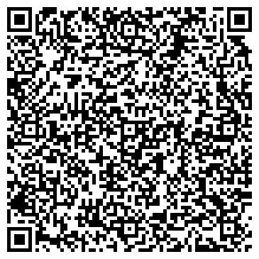 QR-код с контактной информацией организации Черкассыагроимекс, ЧП