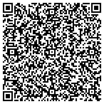 QR-код с контактной информацией организации Кайдалов Г.В., ЧП