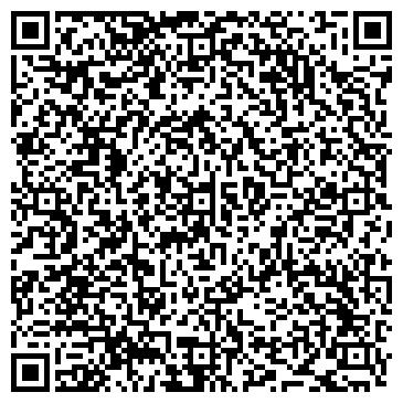 QR-код с контактной информацией организации Ремавтоагрегат, ЧП