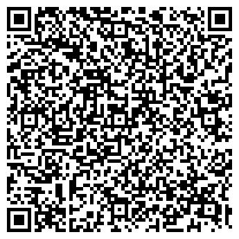 QR-код с контактной информацией организации OSIS (ОСИС), ООО