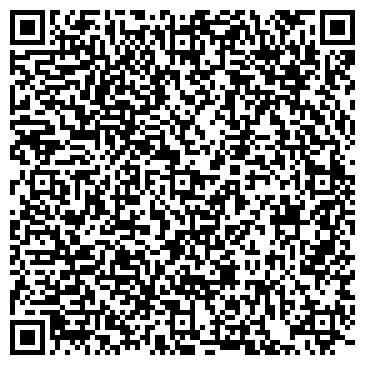 QR-код с контактной информацией организации Райз, ООО