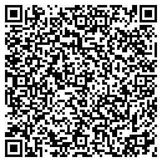 QR-код с контактной информацией организации АГРОЛЮКС-Житомир, СПП