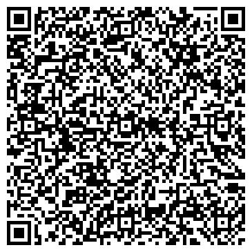 QR-код с контактной информацией организации Агро-Содружество, ООО