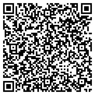 QR-код с контактной информацией организации Магнумс , ООО