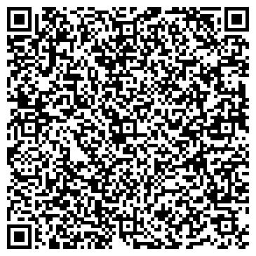 QR-код с контактной информацией организации Грибушин М.Г., СПД