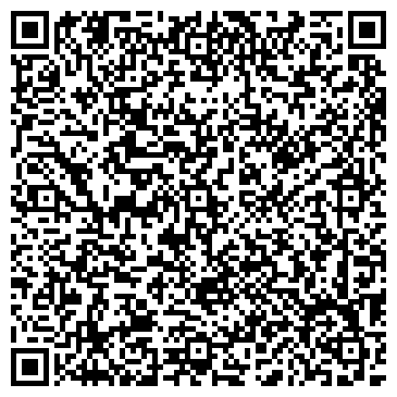 QR-код с контактной информацией организации Оптагро, ООО