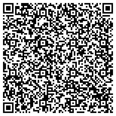 QR-код с контактной информацией организации Агромодуль, ООО