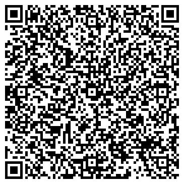 QR-код с контактной информацией организации ЮТП, ООО