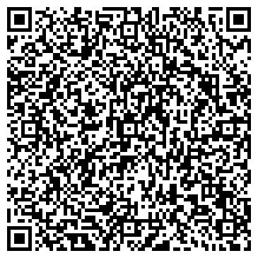 QR-код с контактной информацией организации Бренич, ЧП