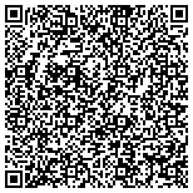 QR-код с контактной информацией организации Агрохим ЛТД, ООО