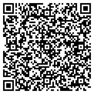 QR-код с контактной информацией организации Техноагроцентр, ООО