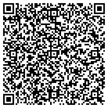 QR-код с контактной информацией организации Астра-Тренд,ООО