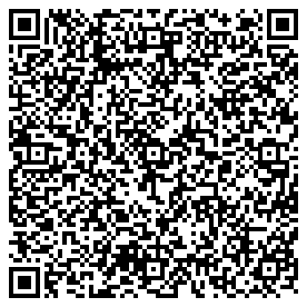 QR-код с контактной информацией организации ПРОМКОМПЛЕКТ-СЕРВИС, ООО
