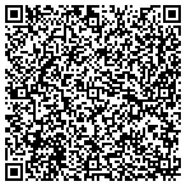 QR-код с контактной информацией организации Сидоренко А.М., ЧП