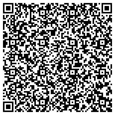 QR-код с контактной информацией организации Украинская Автомобильная Корпорация, АТ