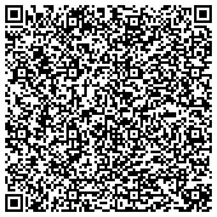 """QR-код с контактной информацией организации Хмельницький комбайновий завод""""АДВІС-ДОППШТАДТ""""Украинско-немецкое, ООО"""