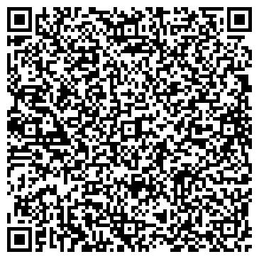 QR-код с контактной информацией организации Агро-Днепр, ЧП