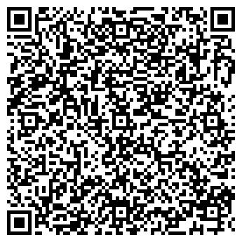 QR-код с контактной информацией организации Ровноагромаш, ООО