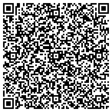 QR-код с контактной информацией организации Рыбалко, ЧП