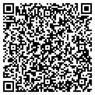 QR-код с контактной информацией организации Интех-pro, ЧП