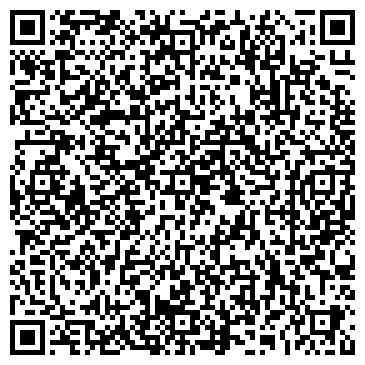 QR-код с контактной информацией организации ДЕТСКИЙ САД № 2439