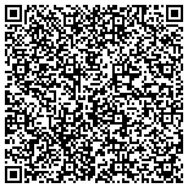 QR-код с контактной информацией организации ДРУЖКОВСКАЯ ПИЩЕВКУСОВАЯ ФАБРИКА, ООО