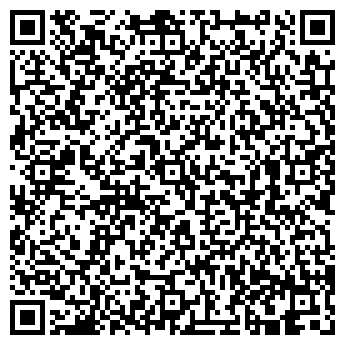QR-код с контактной информацией организации Жатка, ЧП