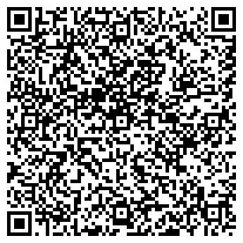 QR-код с контактной информацией организации Гречкин , ЧП