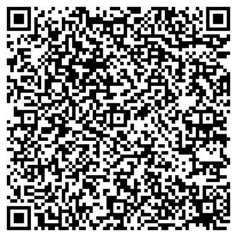 QR-код с контактной информацией организации Торгово-производственная компания Ремсинтез